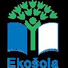 logoekosola