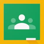 Google učilnica